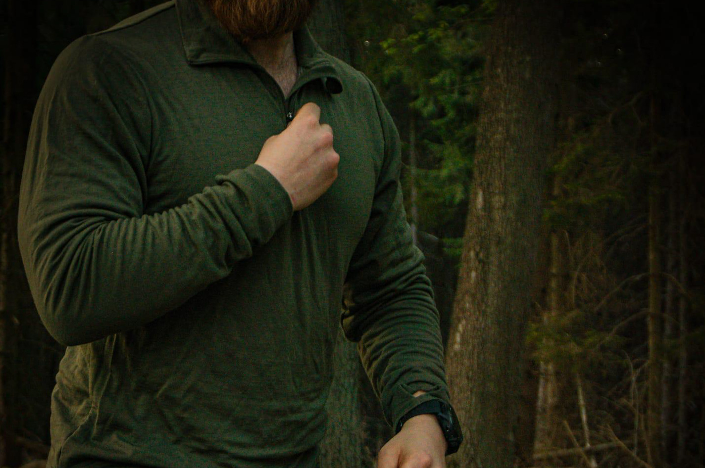 REVIEW: Armadillo LYNX Top