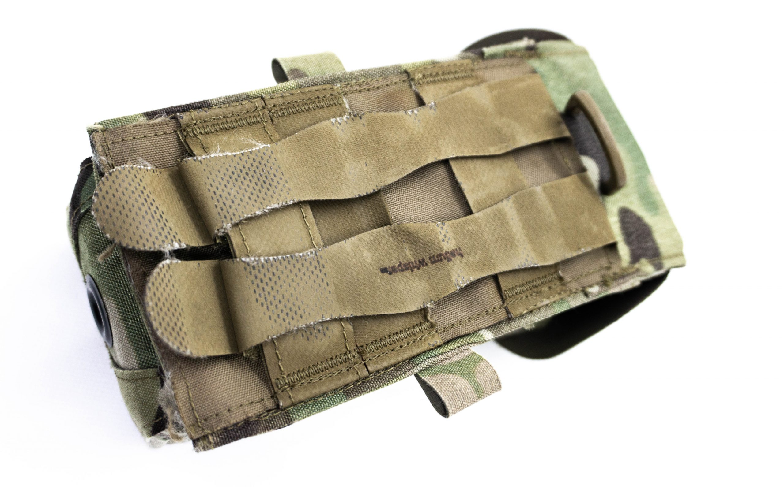 Velocity Systems Jungle mag Pouch .223 by Mayflower RC