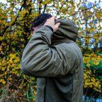 REVIEW: Arc'teryx Atom LT Hoodie