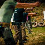 AAR: Esa austria close protection officer (CPO) TRAINING