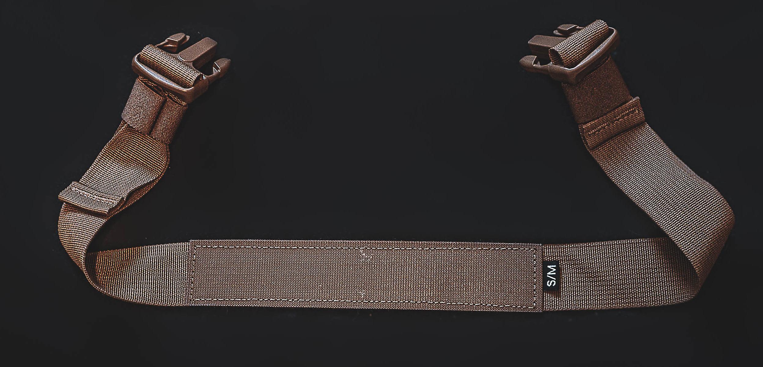 velocity systems cw belt apc upgrade