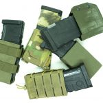 RIFLE MAG POUCHES – THE PRIMER